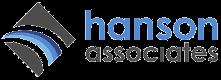 Hanson Associates Logo